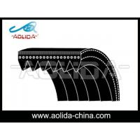 Wholesale ALD-4PK845-38920P3F003 Part No.: ALD-4PK845-38920P3F003 from china suppliers