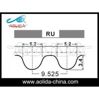 Wholesale ALD-153RU25-1276184CT0  Timing Belt from china suppliers