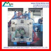 Wholesale Auto aluminum die casting mould from china suppliers