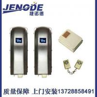 Wholesale Swing gate operator PM180(NT18) from china suppliers