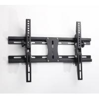 Wholesale TV wall bracket MT 303M from china suppliers
