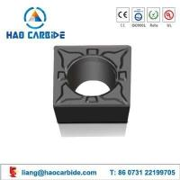 Wholesale scrap carbide insert for sale from china suppliers