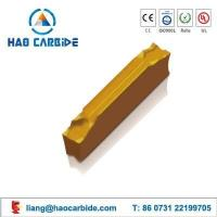 Wholesale tungsten carbide inserts scrap from china suppliers