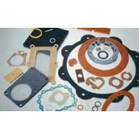 Wholesale Gaskets Neoprene Rubber Gaskets from china suppliers