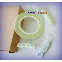 Wholesale Gaskets Flange Insulation Gasket Sets from china suppliers