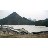 Wholesale Modern Farm -ss007 from china suppliers