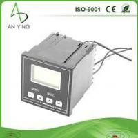 Wholesale High performance CPU Factory ,Greenhouse and Industrial soil ph controller from china suppliers