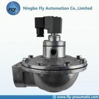 Wholesale CA-50T CA-62T Goyen T series Pulse jet valve from china suppliers