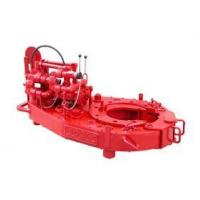 Wholesale Hydraulic Tong Hydraulic Tong from china suppliers