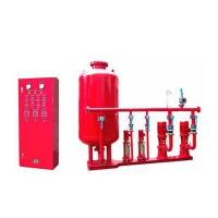 Wholesale Water Supply Agreement QXF from china suppliers