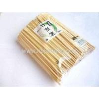 Wholesale Japanese Natural Bamboo Chopsticks 21cm Sousei Chopsticks in Japan from china suppliers