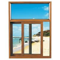 Wholesale SWT80 Thermal Break Sliding Window from china suppliers