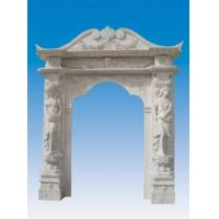 Wholesale Stone Door Frames from china suppliers