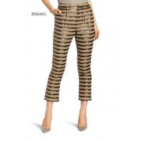 201312219613Women's Tapered Trouser