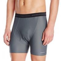 Wholesale ExOfficio Men's Give-N-Go Boxer Brief from china suppliers