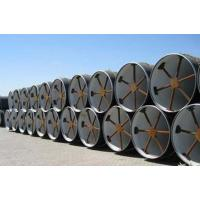 Wholesale Steel Pipe SSAW Steel Pipe API 5L GR.B-X56 from china suppliers