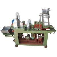 Wholesale DN-218 Day cut chopsticks molding machine from china suppliers