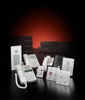 Wholesale Intercom Systems N-8000 Series IP Network Intercom System from china suppliers