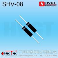 Wholesale SHV-08 Low Frequency HV Diodes from china suppliers