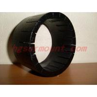 Wholesale SLOTTED PIPE Trapezoid slotted pipe from china suppliers