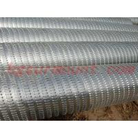 Wholesale SLOTTED PIPE Bridge slotted pipe from china suppliers