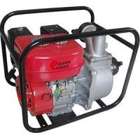 Wholesale Water pumps WP30K from china suppliers