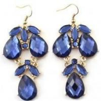 Wholesale Acrylic Water Earrings from china suppliers