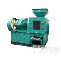 Wholesale strong pressure ball machine from china suppliers