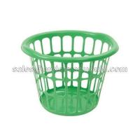 Wholesale Laundry Basket Mould Household Product Mould laundry basket mould 01 from china suppliers