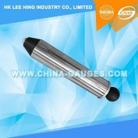 Wholesale Multiple Energy Spring Hammer from china suppliers