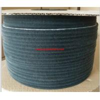 Wholesale 11x7mm Silicone weatherstrip JT-P0805 from china suppliers