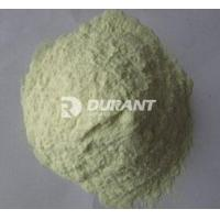 Wholesale GellingAgent from china suppliers
