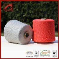 NM2/26 100% Cashmere yarn