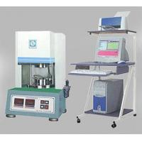 Wholesale MOONEY VISCOMETER (MV) from china suppliers