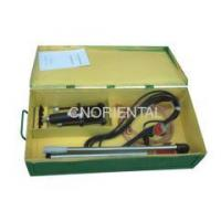 Wholesale electric cable piercing tool from china suppliers
