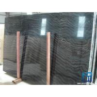 Tiles & Slabs Black Forest