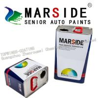 Wholesale Clear Coat Series from china suppliers
