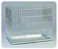 Wholesale Cake mould Dog cages-YD005Z-1 from china suppliers