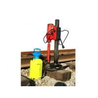 Wholesale YHD-TZ40 Nylon Sleeve Drilling Machine from china suppliers
