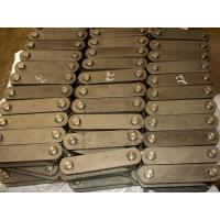 Wholesale engineering mechanics Discharge chain Number:Pro2012517143410 from china suppliers