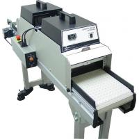 Wholesale UV conveyor curing system from china suppliers