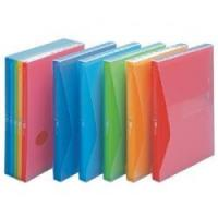 Wholesale Photo Album from china suppliers