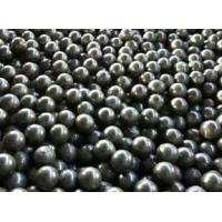 Wholesale Steel Ball from china suppliers