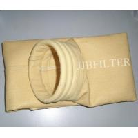 Wholesale Air Filter PPS Needled felt Dust Bag from china suppliers
