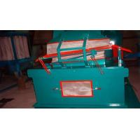 Wholesale Specific gravity separator from china suppliers
