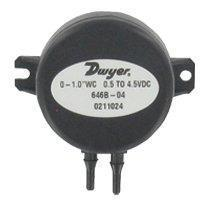 Wholesale Series 646B Differential Pressure Transmitter from china suppliers