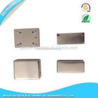 Wholesale crystal oscillator package from china suppliers