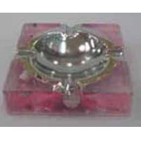 Wholesale square ashtray Gift Products from china suppliers
