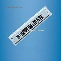 Wholesale TKSR124G DR soft label from china suppliers