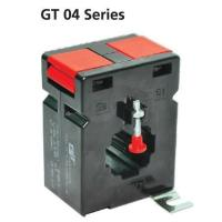 GT04 Series - Encapsulated current transformer